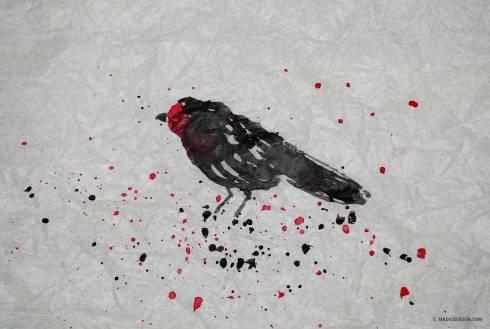 Gift-Tissue-Bird