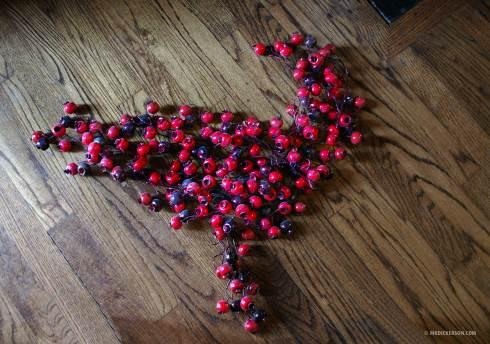 Holiday-Berry-Bird