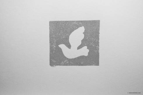 Holiday-Card-Bird