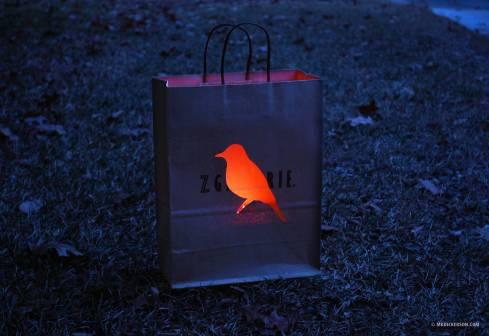 Luminary-Bag-Bird