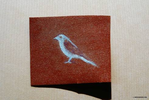 Sandpaper2-Bird